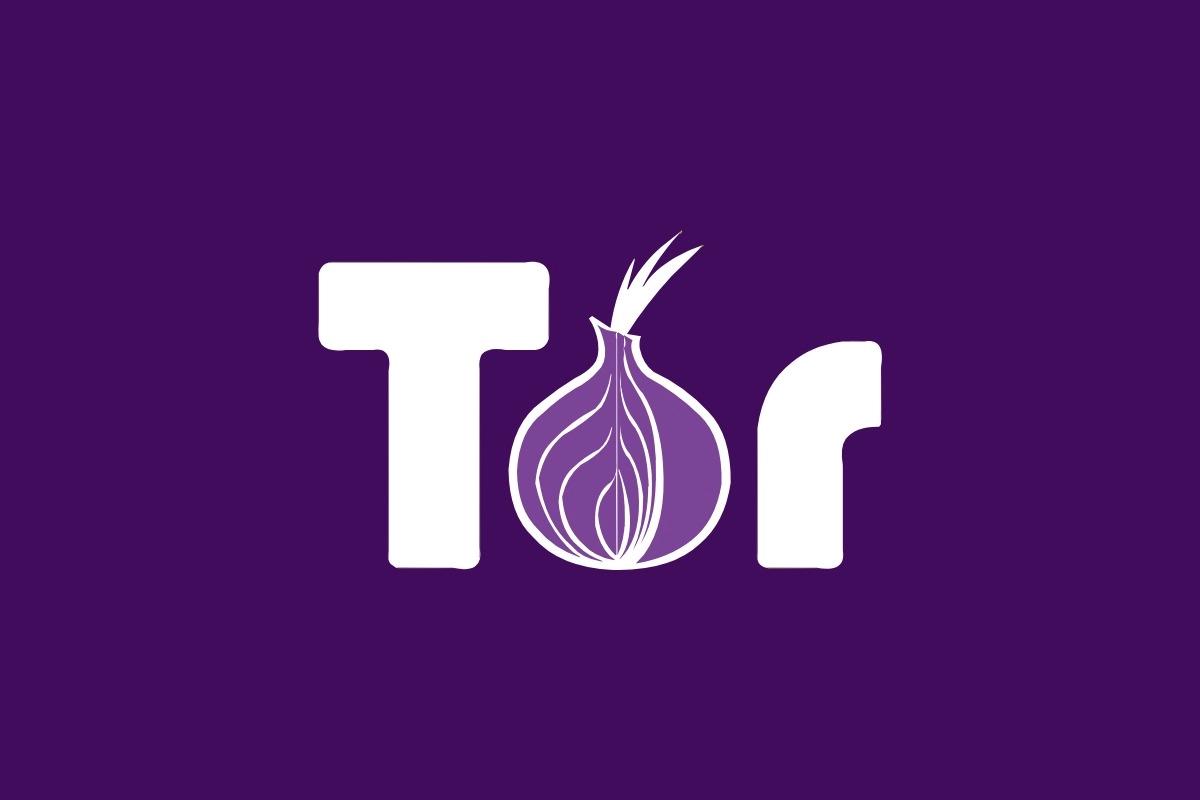 Tor image browser программы для тор браузера gydra