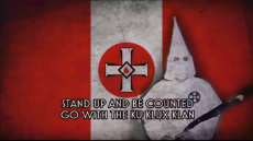 The white riders - Stand up and be counted w-lyrics.webm