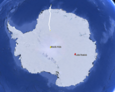 antarctica route raw.png