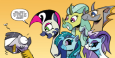 2421270__safe_zecora_medley+brook_marini_cactus+rose_crystal+(character)_dust+devil+(comic)_female_mare_male_horn_zebra_idw_spoiler-colon-com.png