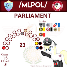 mlpol parlment with seats 8 taken.png