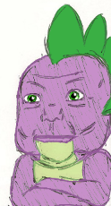 Sternfaced Drago.png