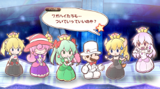 __bowsette_bowsette_jr_mario_princess_king_boo_resaresa_and_others_luigi_s_mansion_mario_series_new_super_mario_bros_u_deluxe_paper_mario_paper_mario_the_thousand_year_door_and_others_drawn_by_yurume_.jpg
