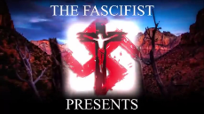 cap_Six Chapters on Christianity and National Socialism (AUDIO BOOK by The Fascifist)_00:00:10_01.jpg
