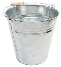 This is a bucket..jpg