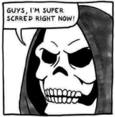 scared skeletor.jpg