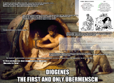 diogenes the ubermensch.jpg