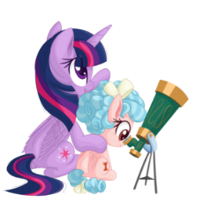 twilight golly telescope.png