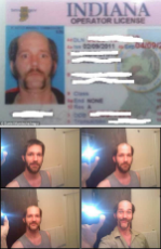 a99542_drivers-license_2-troll.jpg