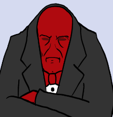 red anon 2.png