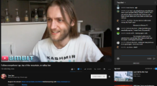 Thomas Dall Youtube April 25th 2019 Day 4 c.png