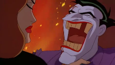 Joker laughing.webm