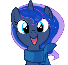 happy luna by elementalokami.png