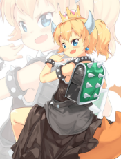 __bowsette_mario_series_and_new_super_mario_bros_u_deluxe_drawn_by_garun_wattanawessako__615dc337bb606ff88aba151be8c62f77.jpg