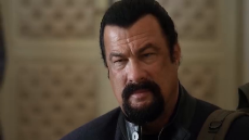 Cum Town - Steven Seagal (VISUAL).mp4