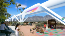 ground-view-near-hyperloop02-web.jpg