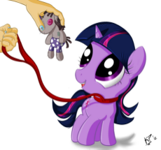 filly_twilight_and_smartypants_by_kinkiepied-d5dh5ry.jpg