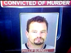 Convicted of Murder Philip Burnell DSP Evil Twin.png