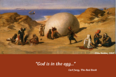 pinterest-jung-god-egg.jpg