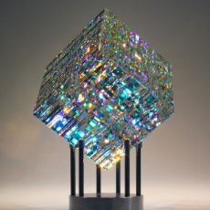 Featured_Magik-Chroma-Cube-Crystal-Glass-Sculpture-by-Fine-Art-Glass-Artist-Jack-Storms.jpg