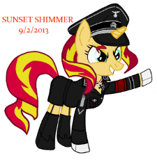 ss_untersturmfuhrer_sunset_shimmer_by_forcemation-d6kt3ng.png