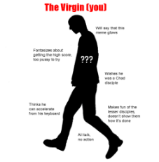 the virgin you.png