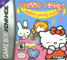 Hello Kitty_ Happy Party Pals-01.jpg