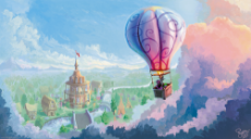twilight's balloon.jpeg