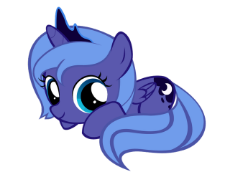 luna - happy.png