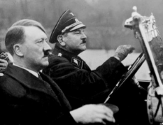 hitler-driving-in-a-car.jpg