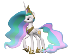 princess_celestia_3d_model_by_clawed_nyasu-d5zay5s.png