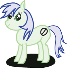 1st try at pone.png