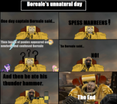 boreale__s_unnatural_day_by_zergrex-d5drq11.png