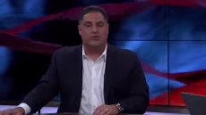 The Young Turks Election Meltdown 2018 - Here we go again!-oX2dFP6h9b4.webm