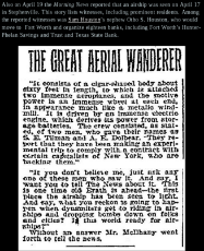1897-airship-landing-tillman-dolbear-texas-dallas-morning-news.png