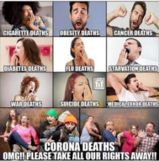 obesity-cancer-flu-suicide-war-deaths-yawn-corona-take-rights-away.jpg