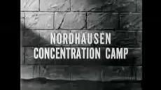 Nordhousen used as proof.mp4