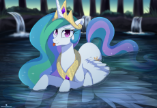 celestia_tongue.png