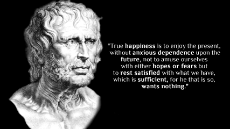LIFE CHANGING Quotes - Seneca.mp4
