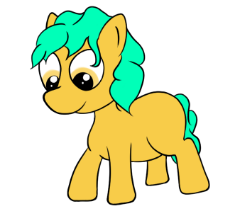 pony_00002 (2).png