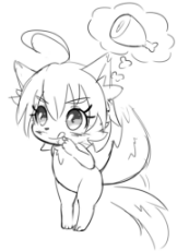 18_OAT_Update_Apr_2019_chibi_fox2 changed.jpg