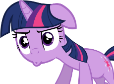 104-1046124_my-little-pony-twilight-sparkle-funny-png-download.png
