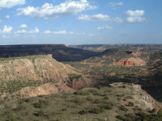 1200px-Palo_Duro_Canyon_State_Park_2002.jpg