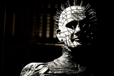 pinhead_by_photosynthetique-d2y9tzd.jpg