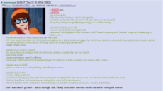 8chan visits 4chan during April Fools Hack.png