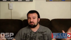 DSp worthless humans.mp4