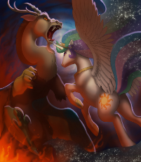 Discord-and-Celestia-fights-discord-my-little-pony-friendship-is-magic-27019776-787-900.jpg