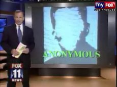 20070727-Anonymous on FOX11-DNO6G4ApJQY.mp4