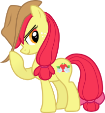 my-little-pony-Apple-Bloom-1879334.png