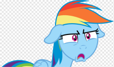png-transparent-rainbow-dash-pinkie-pie-applejack-pony-s-of-shocked-faces-blue-face-vertebrate.png